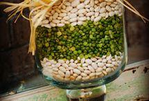 apothacary jars