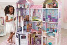 Brinquedos Marina