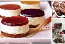 Desserter o.lig.