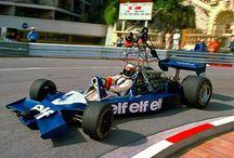F1 GEAR / F1