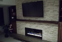 Majestic Installations / Showcasing Majestic units we have installed