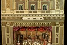 Teatr Mój widzę Lalkowy :-)