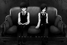 Anime In Uscita / Anime Estate 2014