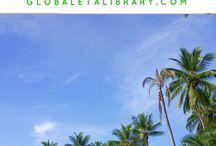 NICARAGUA TRAVEL / Blog posts, tips and travel inspiration for Nicaragua