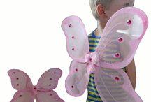 Vlinderfeest / Kinderfeestje, verjaardagsfeest, meisjesverjaardag, verjaardag meisjes, vlinderfeest, vlinderfeestje, feestartikelen vlinder, aankleding vlinderfeest, vlinder decoratie, kinderfeest vlinder