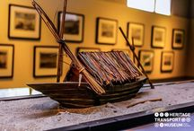 Maritime Gallery
