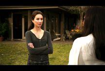Season1 Spencer's barn