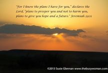 Quotes & Photo Sayings of Hope and Encouragement / Some of these quotes & sayings are my own, as well as the photography & artwork. I hope you enjoy and share my copyrighted quotes, sayings, and photos. Happy Pinning!