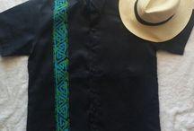 Camisas de hombre estilizadas