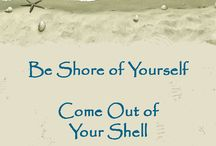 Advise from the Ocean