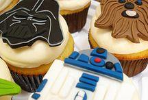 Nuestros Trabajos! / Trabajos de BatequeBate Cakes