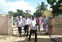 SriLanka Tamil News / Latest SriLanka Tamil News | Jaffna News | Tamil News | Breaking SriLanka News