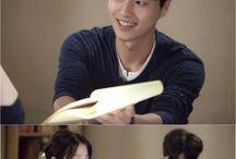 Yang Se Jong ♡