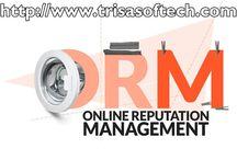 Online Reputation Management / Online Reputation Management