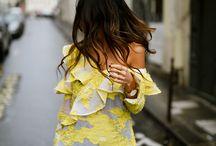Кофты, блузы