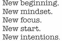 motivasjon.