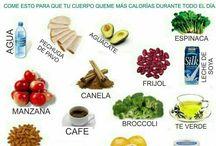 Nutricion y dietetica!