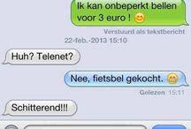 whatsapp sends