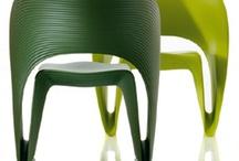 Hot Design / by ARCHITECT magazine