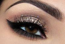 Cosmetology (Makeup)