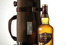 Bebidas - botellas / botellas de cualquier bebida