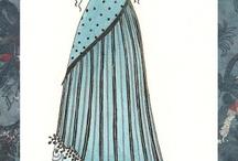 textiel 2015