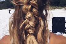 We ❤️ Hair