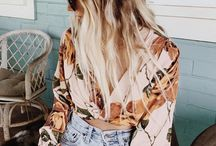 style trend