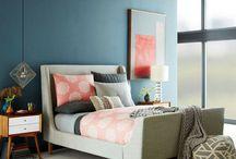 Sleigh Bed / Look Royal, Feel Royal         #Afydecor #SleighBed #FurnitureOnlineShop #CustomFurniture #MadetoOrder #MadeinIndia