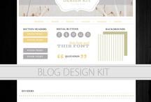 Blogity Blog