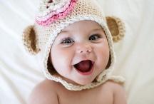 babies / ...