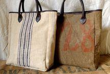 torby i torebki