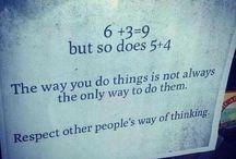 Mądre