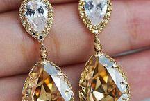 Sparklies & Accessories
