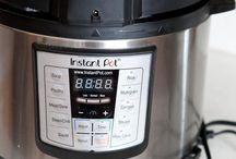 Cooking / Kitchen skills