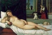 galeria uffizi / malarstwo
