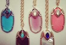 All Things Kendra!