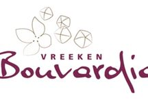 G-Fresh grower Vreeken Bouvardia / Vreeken Bouvardia is a genuine example of a family firm with growing experience stretching back four generations, and a leading grower of Bouvardia. With all our years of experience, knowledge and drive we produce reliable Bouvardias all year round that are shipped to our satisfied customers from three sites every day.