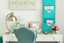 Home Ideas - coastal