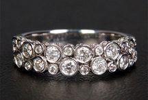 Ring True / Ring design ideas
