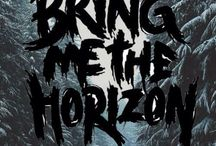 Bmth ☔️