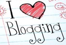 Blogging K-6