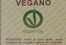 veganok? o veganko?