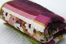 Stitches... / Crochet patterns, hand sewing, knits, quilting