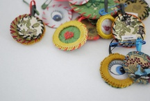 Medals, commemorative