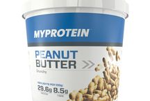Myprotein Voucher Code / Are you looking for Myprotein Voucher Code, Myprotein Voucher Codes  get awesome discount.