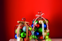 #BigLots Christmas Like Crazy Sweepstakes. / by Casey Schoen
