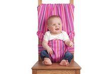 Schön und Praktisch! Dinge für den Alltag mit Baby und Kind / An dieser Pinnwand findet Ihr Babyartikel und Kinder Produkte, die den Alltag mit Kind und Kegel vereinfachen. Innovative Ideen, Praktisches für unterwegs und absolut alltagstauglich.