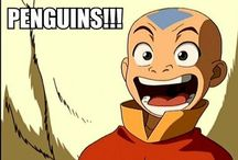 Avatar / Goood, I loved this anime(not anime) sooo muuch tho!! Here are some facts and funny things about it :D