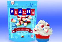 Brach's Sweet Summer
